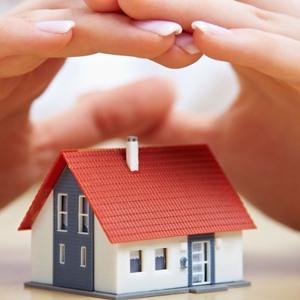 Sdum lo shopping che conviene proteggi la tua casa con for La tua casa trento